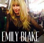 Emily-Blake-FILLER-magazine