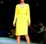 FILLER-Arthur-Mendonca-Fashion-Week-IMG-7981