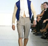 Antonio-Azzuolo-The-shOws-SS2013-9