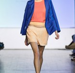 TanyaTaylor-Toronto-Fashion-Week-FILLER-5