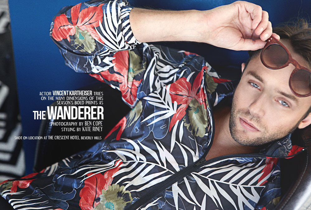 FILLER-Magazine-Vincent-Kartheiser-of-Mad-Men-01