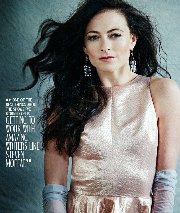Lara-Pulver-Bond-FILLER-magazine-02