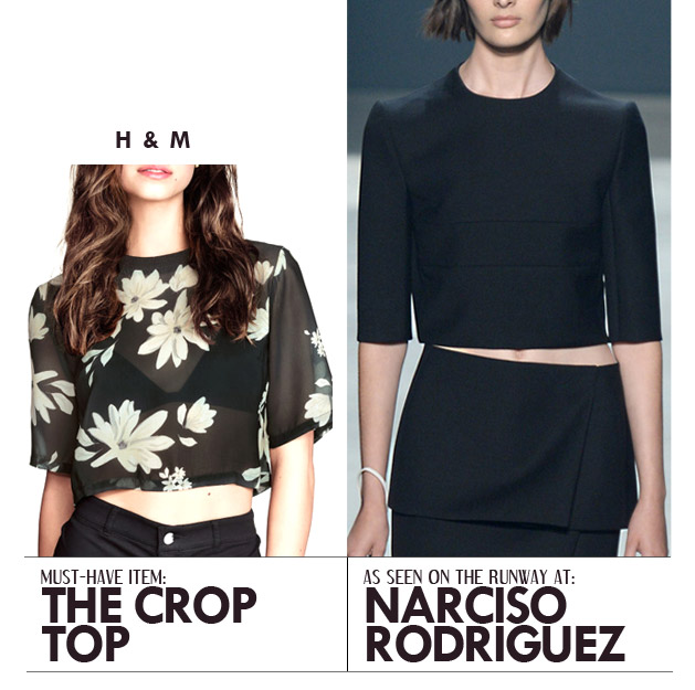 Spring-trends-2014-Crop-Top