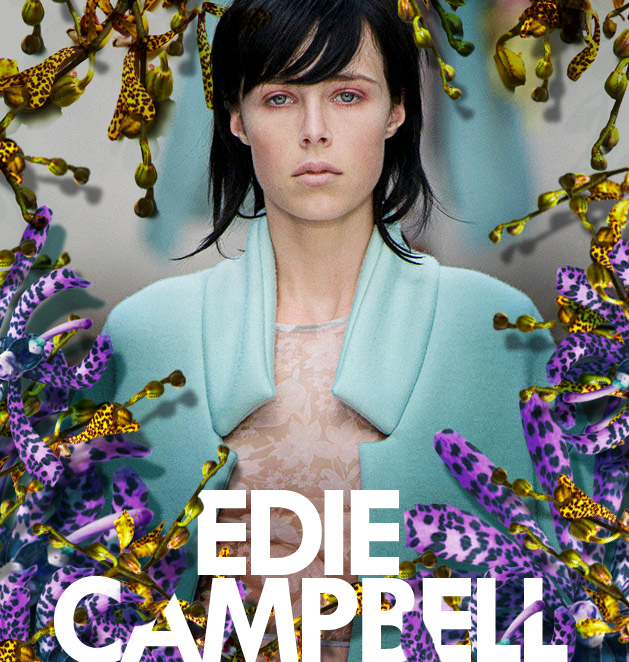 Top-Models-Edie-Campbell