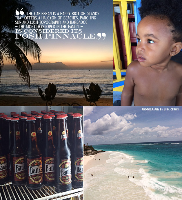 Caribbean-Holiday-Barbados-local-scenes