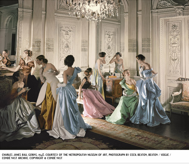 Costume-Institute-Charles-James-02