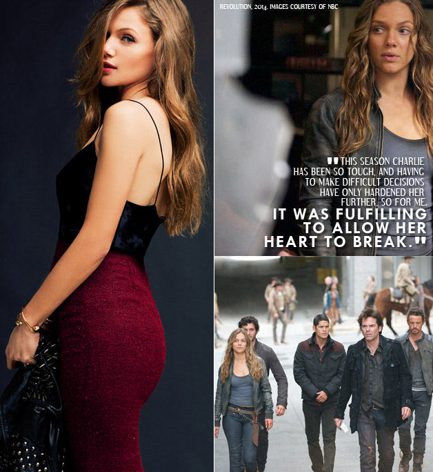 Revolution-Tracy-Spiridakos-FILLER-magazine-03