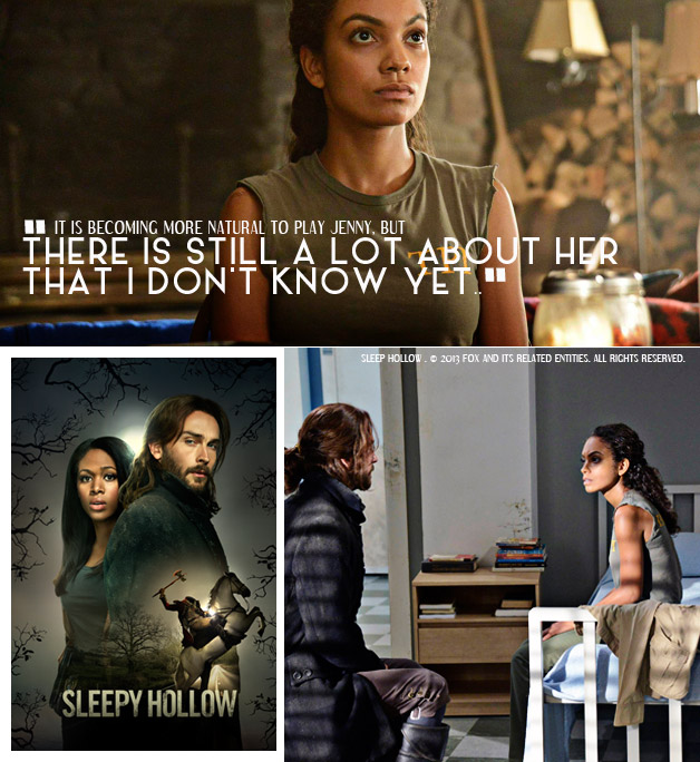 Lyndie-Greenwood-Sleepy-Hollow-2