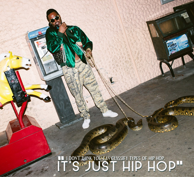 New-Music-Reviews-Interview-Shabazz-Palaces-02