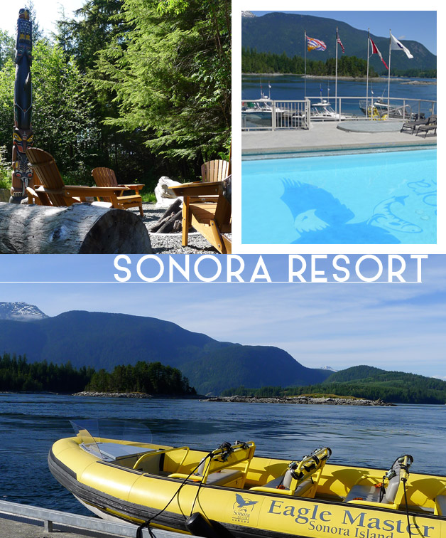 Spa-Vacations-British-Columbia-Sonora-Resort-Island-Spa
