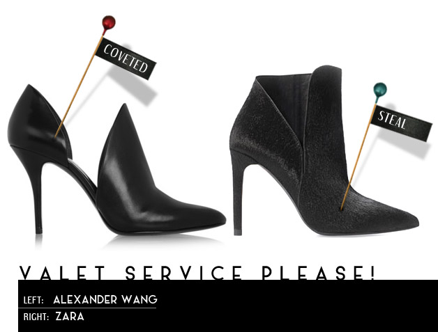 Winter-Fashion-Trends-Tips-The-Perfect-Boot-ALEXANDER-WANG-ZARA