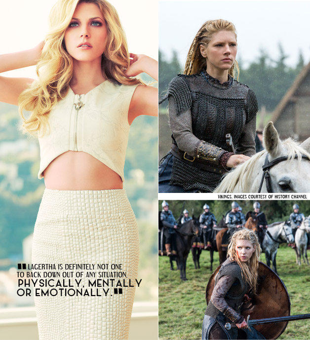 Celebrity-News-Style-Interview-Katheryn-Winnick-Vikings-02