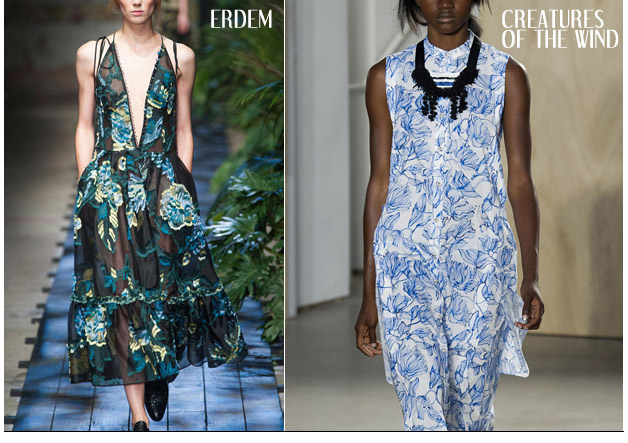 What-to-Wear-Erdem-Creatures-of-the-Wind-2A