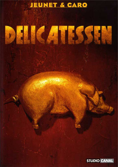 delicatessen-movie-poster