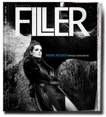 Cover-FALL-Roxane-Mesquida-Filler-Magazine-2016-SML