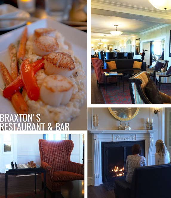 st-andrews-where-to-eat-braxton-restaurant-bar-filler-magazine-2016-4