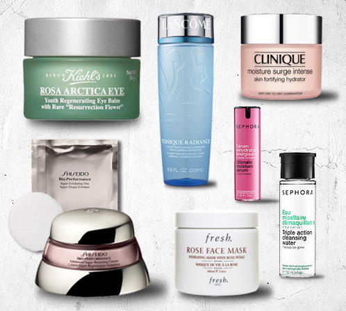 Fall-beauty-products-skincare-FILLER-magazine-thumb