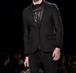 Rudsak-FW-2013-runway-show-19