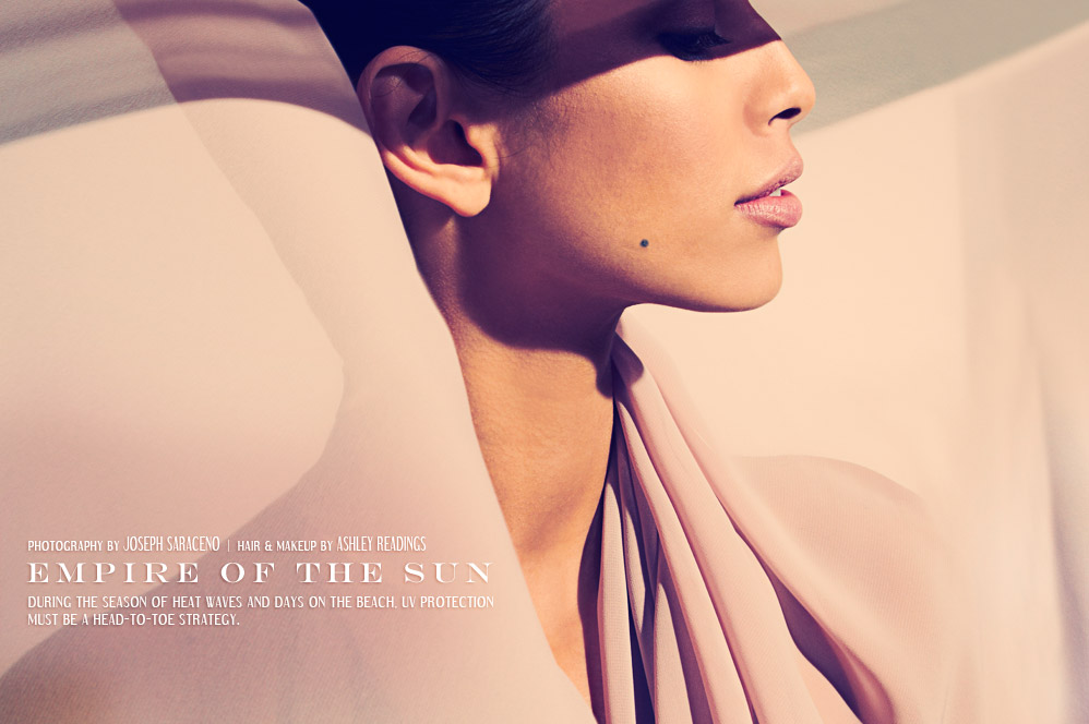 Empire-Of-The-Sun-UV-protection-SS01