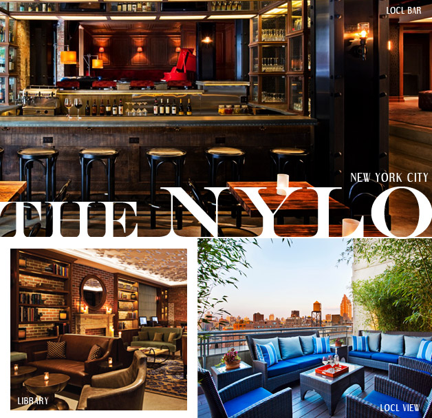 Nylo-Hotel-New-York-City-Filler-Magazine