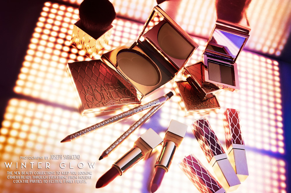 Winter-2014-Holiday-Beauty-Collections-Filler-Magazine-MAC-1