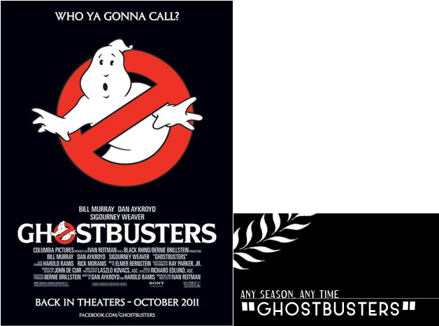 Ghost-Busters-Top-10-Holiday-Films