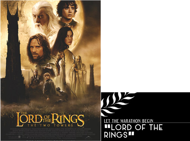 Lord-Of-the-RIngs-Top-10-Holiday-Films
