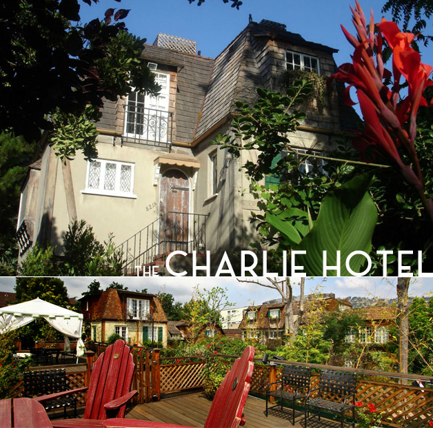 Travel-Guide-Hotel-Reviews-The-Charlie-Hotel-D