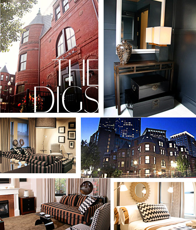 Inn-at-St-Botolph-Boston-Travel-Guide-Hotel-Reviews-B