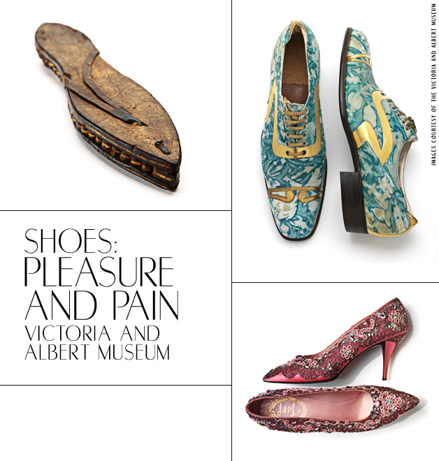 Museums-Exhibitions-Shoes-Pleasure-and-Pain-the-Victoria-and-Albert-Museum-1